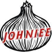 johniee