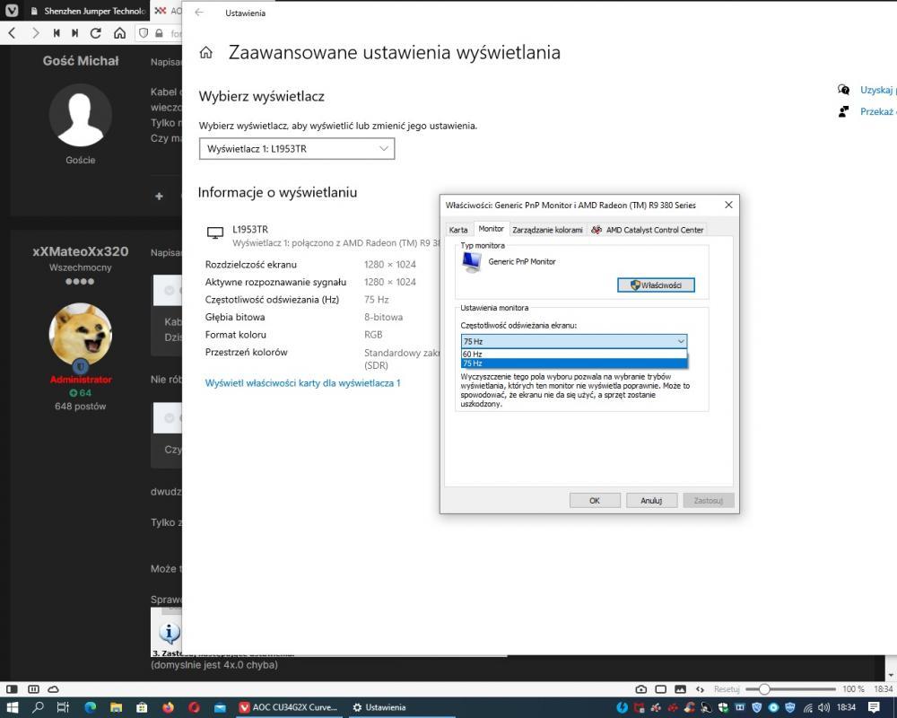 Generic Pnp monitor.jpg